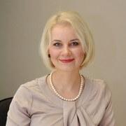 Indrė Domarkaitė - Jakovlevė