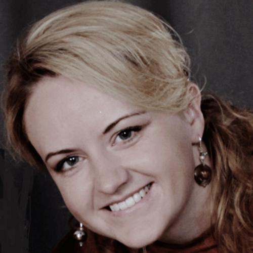 Psichologė - psichoterapiautė Gražina Liutkevičė - atopinis.lt