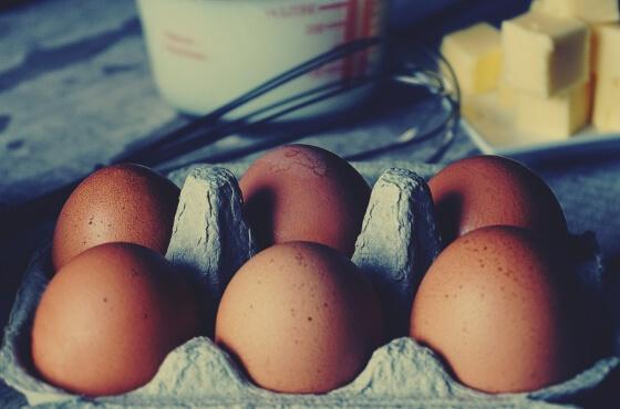 Alergija pienui ir kiaušiniams - www.atopinis.lt