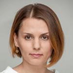 Edita Naruševičiūtė-Skripkienė