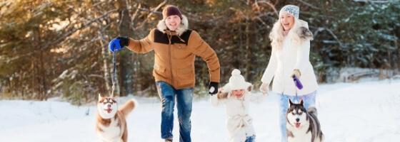 Kodėl šaltuoju metu paūmėja atopinis dermatitas - www.atopinis.lt
