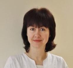 Prof. dr. Odilija Rudzevičienė - www.atopinis.lt