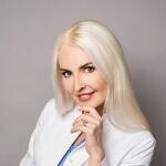 Prof. dr. Matilda Bylaitė - Bučinskienė