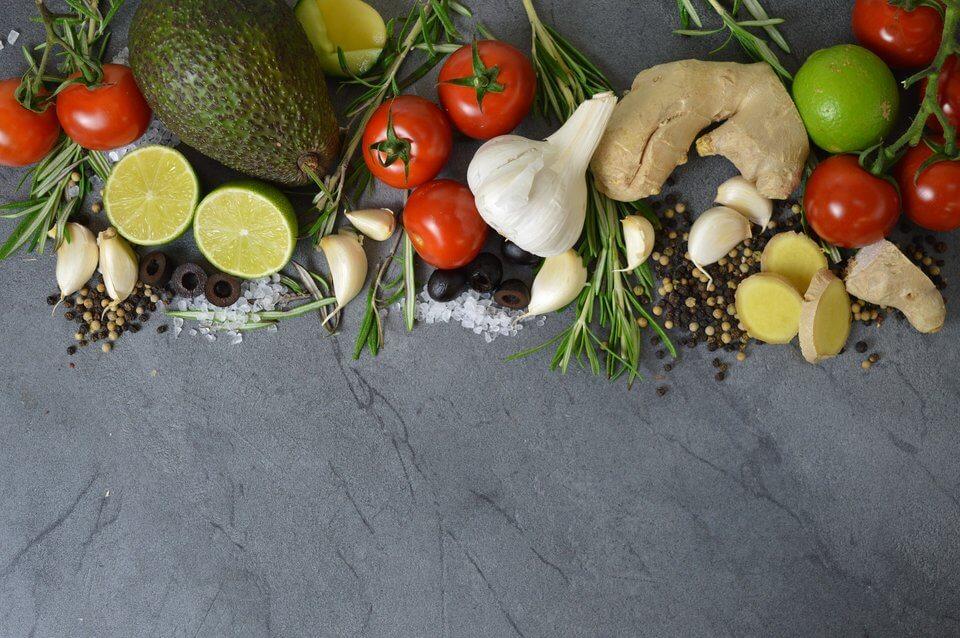 Kaip galime sumažinti tikimybę pasireikšti alergijai, kurią sukelia daržovės ar vaisiai